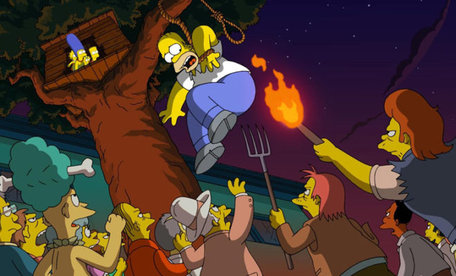 The-Simpsons-la-pelicula