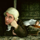 Tristram Shandy: A Cock and Bull Story (Michael Winterbottom, 2005)