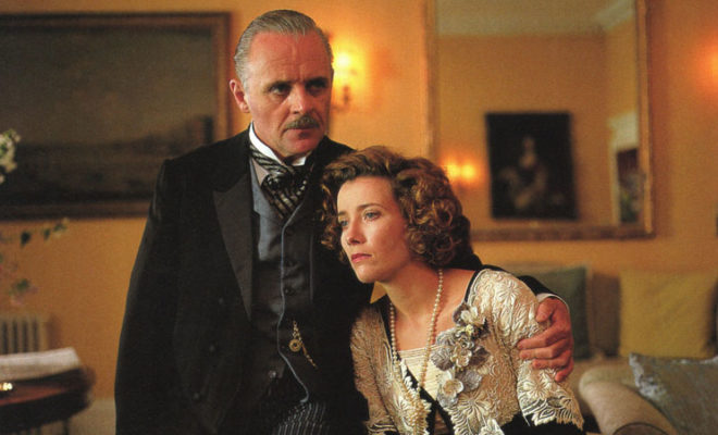 Regreso-a-Howards-End