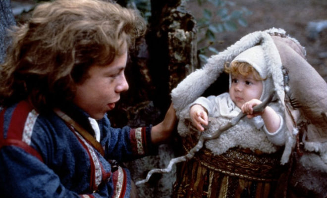 Willow (Ron Howard, 1988)