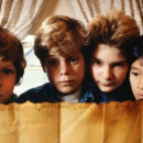 Los goonies (Richard Donner, 1985)