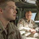 Billy Lynn (Ang Lee, 2016)