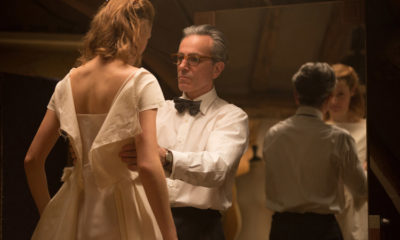 phantom-thread