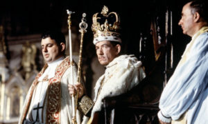 Ricardo III (Richard Loncraine, 1995)