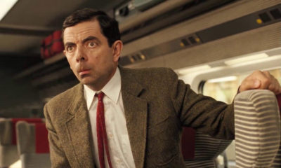 Mr-Bean-holiday
