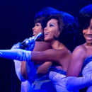 Dreamgirls (Bill Condon, 2006)