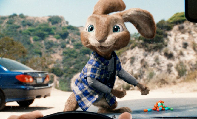 Hop (Tim Hill, 2011)