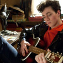 Nowhere boy (Sam Taylor-Wood, 2009)