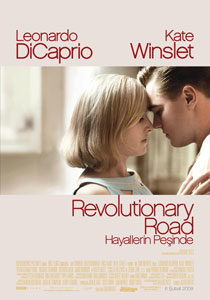 Revolutionary road (Sam Mendes, 2008)