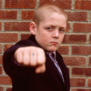 This is England (Shane Meadows, 2006)