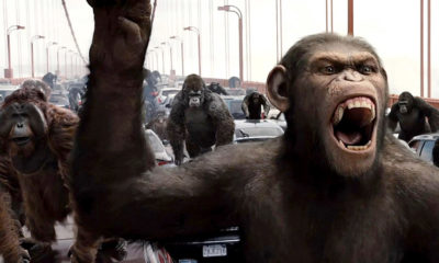 Rise-of-the-Planet-of-the-Apes