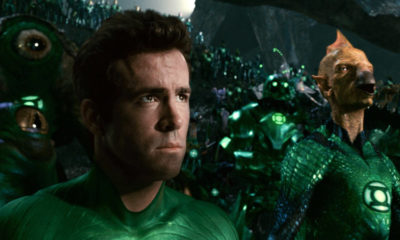 green-lantern-movie