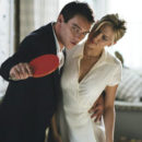 Match Point (Woody Allen, 2005)