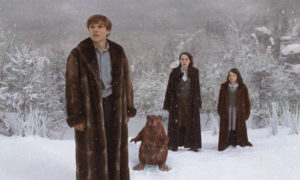 the_chronicles_of_narnia_the_lion_the_witch_and_the_wardrobe
