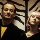 Lost in translation (Sofia Coppola, 2003)