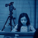 Paranormal Activity 3 (Henry Joost, Ariel Schulman, 2011)