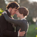 Jane-Eyre-movie