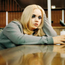 Buffalo '66 (Vincent Gallo, 1998)