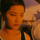 ¡Mantén la calma! (Keep Cool) (Zhang Yimou, 1997)