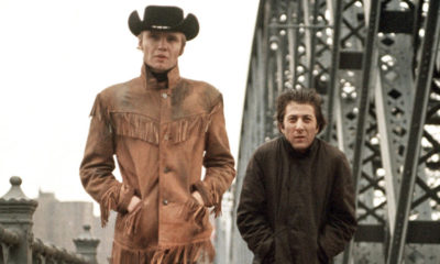 Midnight-cowboy