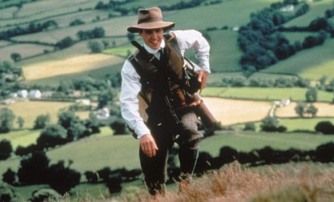 The-Englishman-Who-Went-up-a-Hill-but-Came-Down-a-Mountain