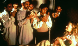 Brothers in Trouble (Udayan Prasad, 1995)