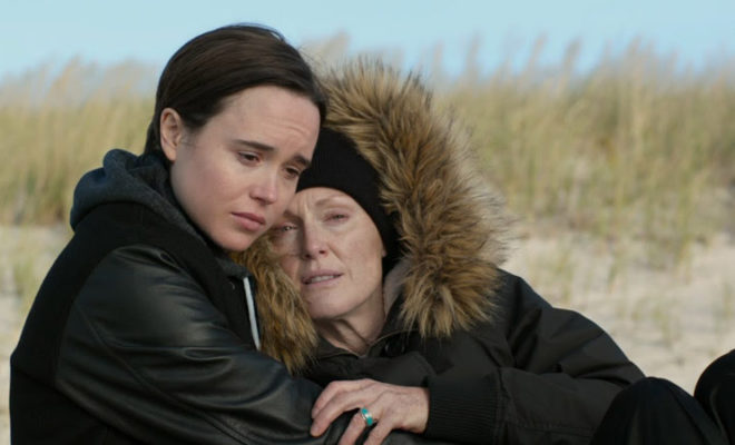 Freeheld,-un-amor-incondicional