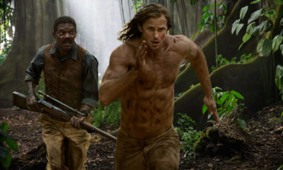 legend_of_tarzan