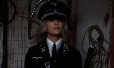 Ilsa, la loba de las SS (Don Edmonds, 1975)