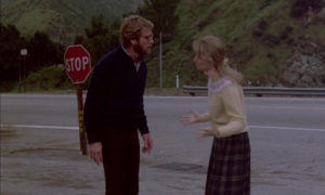 Diferencias irreconciliables (Charles Shyer, 1984)