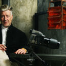 David_Lynch_The_Art_Life