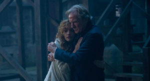 The_limehouse_golem