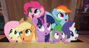 my_little_pony_the_movie