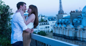 fifty_shades_freed