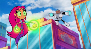 teen_titans_go_to_the_movies