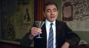 johnny_english_strikes_again