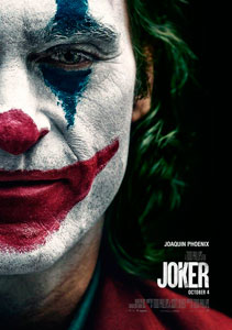 Joker (Todd Phillips)